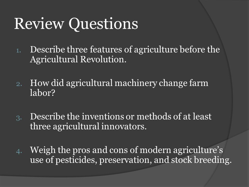 agriculture review questions 34 usda rural development reviews want to remove this review from being featured for on glassdoor to decide if usda rural development is right for.