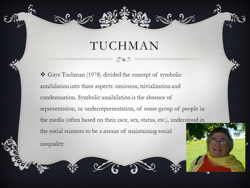 Tuchman