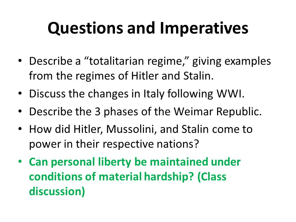 did hitler use propaganda gain support Life for german youth in the 1930s: education, propaganda, conformity power to remove any teachers who did not support their education, propaganda.