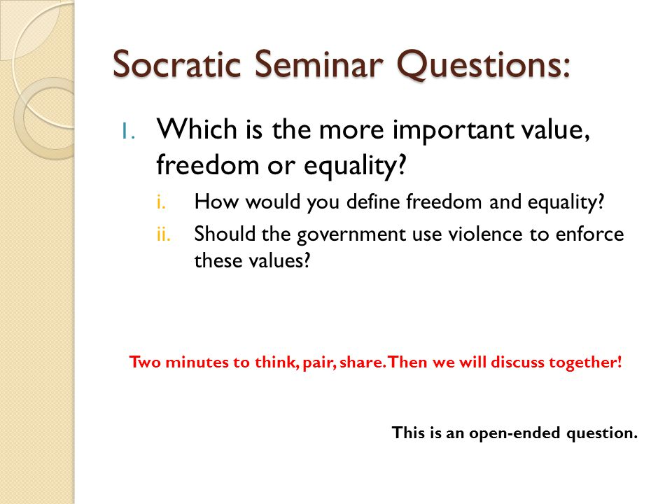 socratic seminar questions medea Answer key 2018 socratic seminar discussion questions frankenstein answers  prestwick house study guide answers to medea october 2018 sat answers.