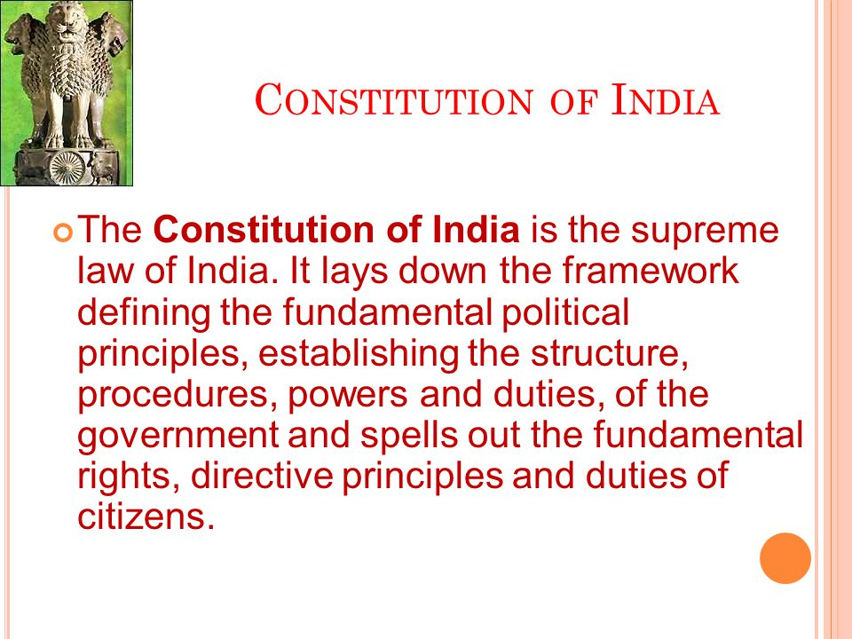 essay on fundamental rights and duties of india After reading this article you will learn about the fundamental rights and duties of the chinese citizens fundamental rights of chinese citizens: the following are the main rights of the chinese citizens: 1.