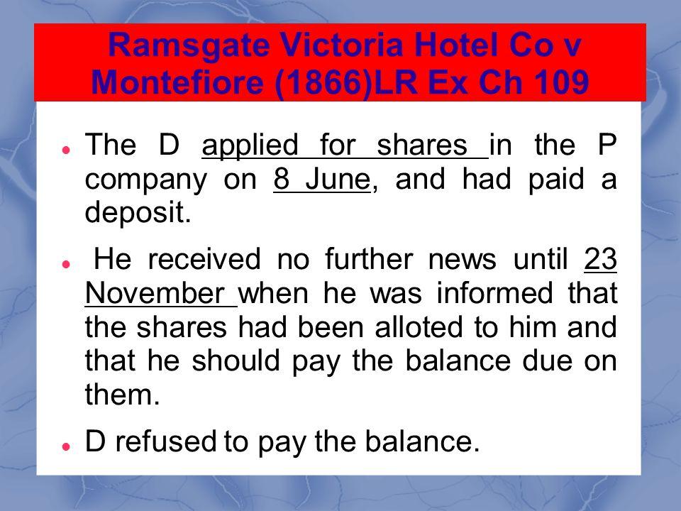 ramsgate victoria hotel v montefiore O que fazer perto de estação dumpton park, em ramsgate, no tripadvisor: leia avaliações de viajantes sobre os melhores lugares para visitar e as atrações.