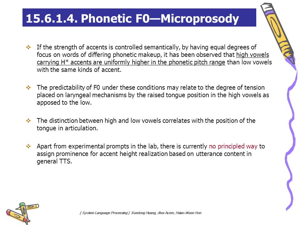15.6.1.4. Phonetic F0—Microprosody