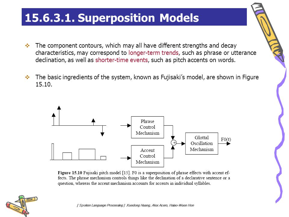 15.6.3.1. Superposition Models