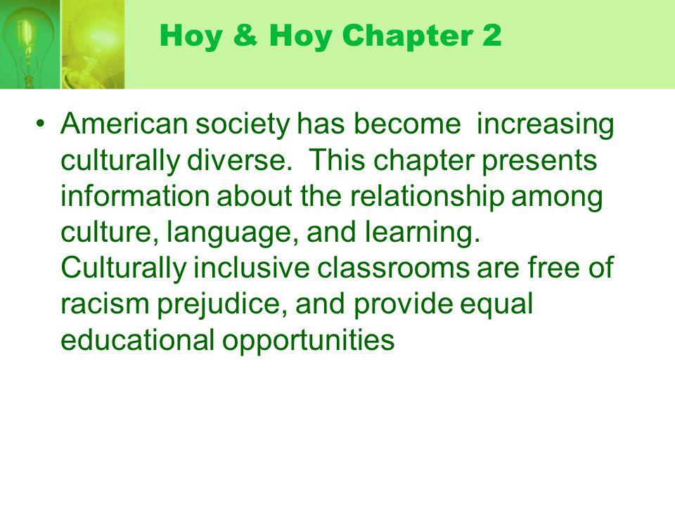 Hoy & Hoy Chapter 2