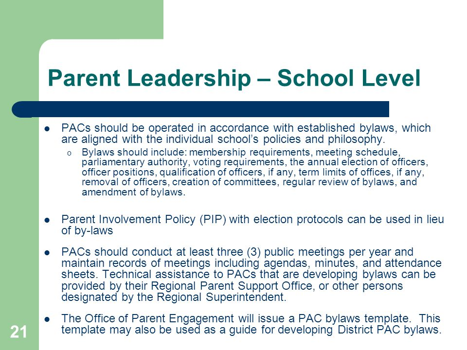 parent involvement plan template - flushing high school title i parent involvement ppt download