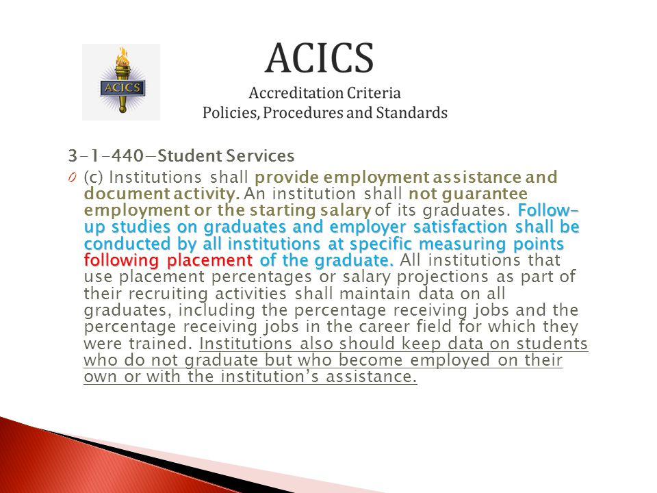3‑1‑440−Student Services