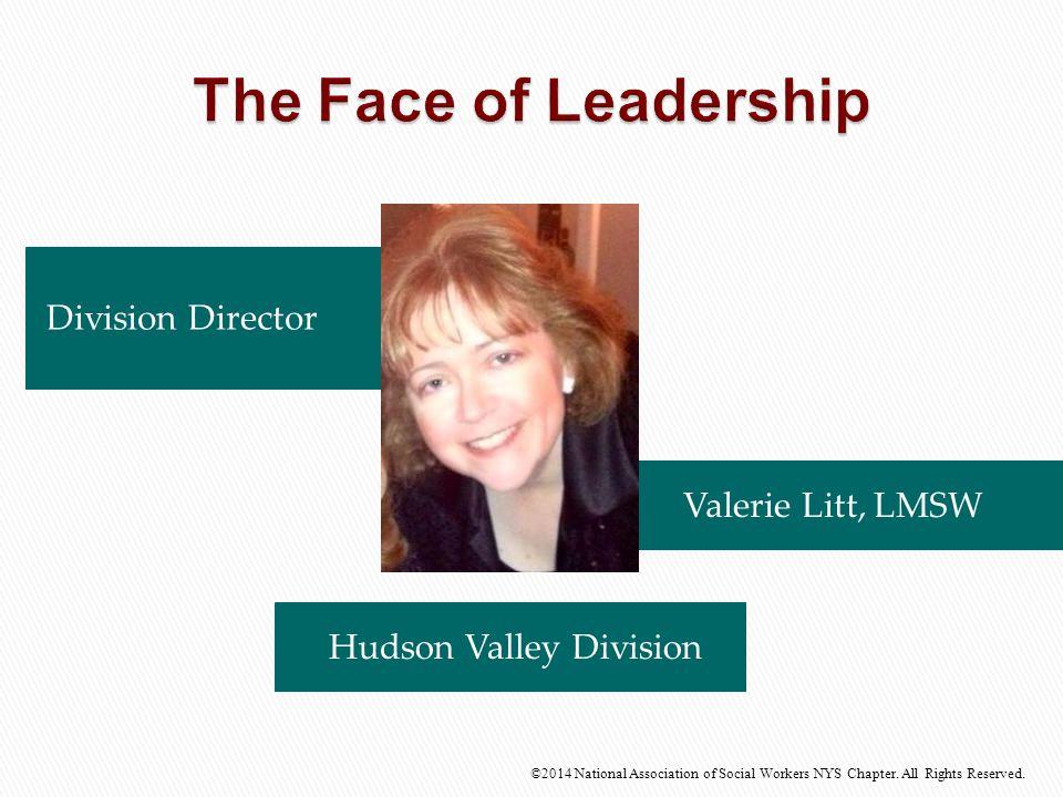 Hudson Valley Division
