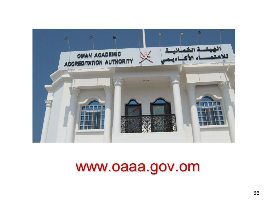 www.oaaa.gov.om