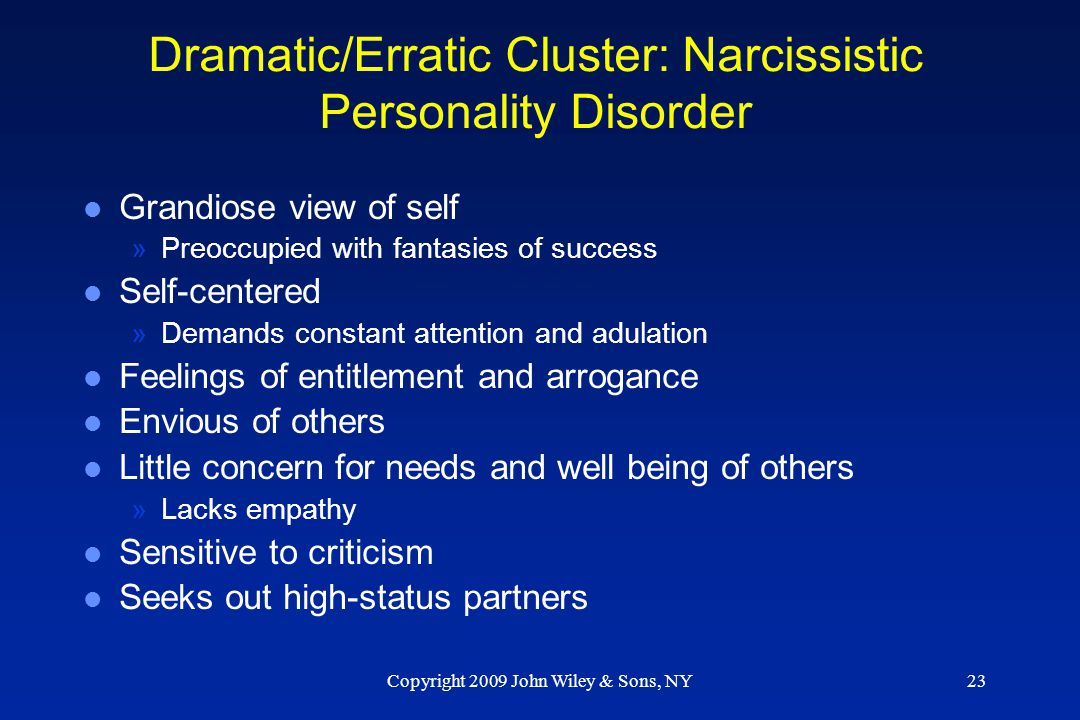 the contributions of being narcissistic to success Narcissism is a term that has become mainstream in psychological and political circles today it's a term that grows out of psychology to refer to an individual with narcissistic traits or a narcissistic personality disorder.