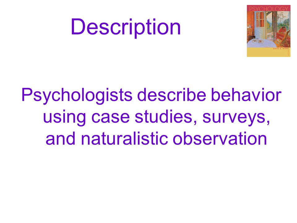 naturalistic observation 3 essay 3 years ago  0 thumbs up 0 thumbs down report abuse comment add a comment submit  naturalistic observation is a method of observation.