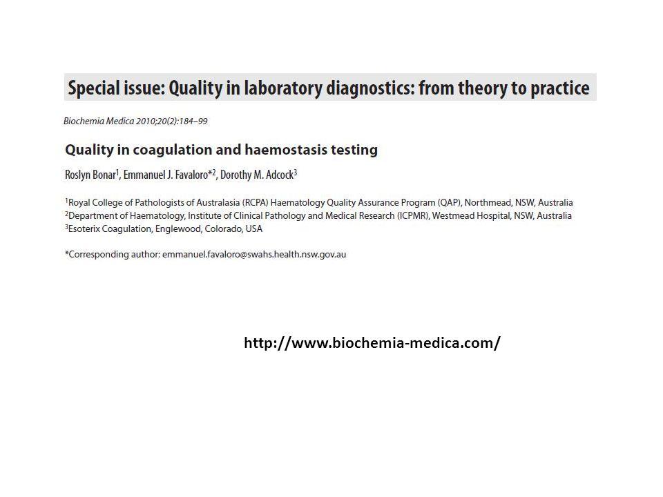 http://www.biochemia-medica.com/
