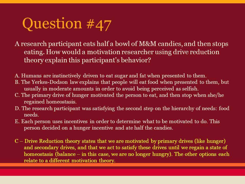 Question #47