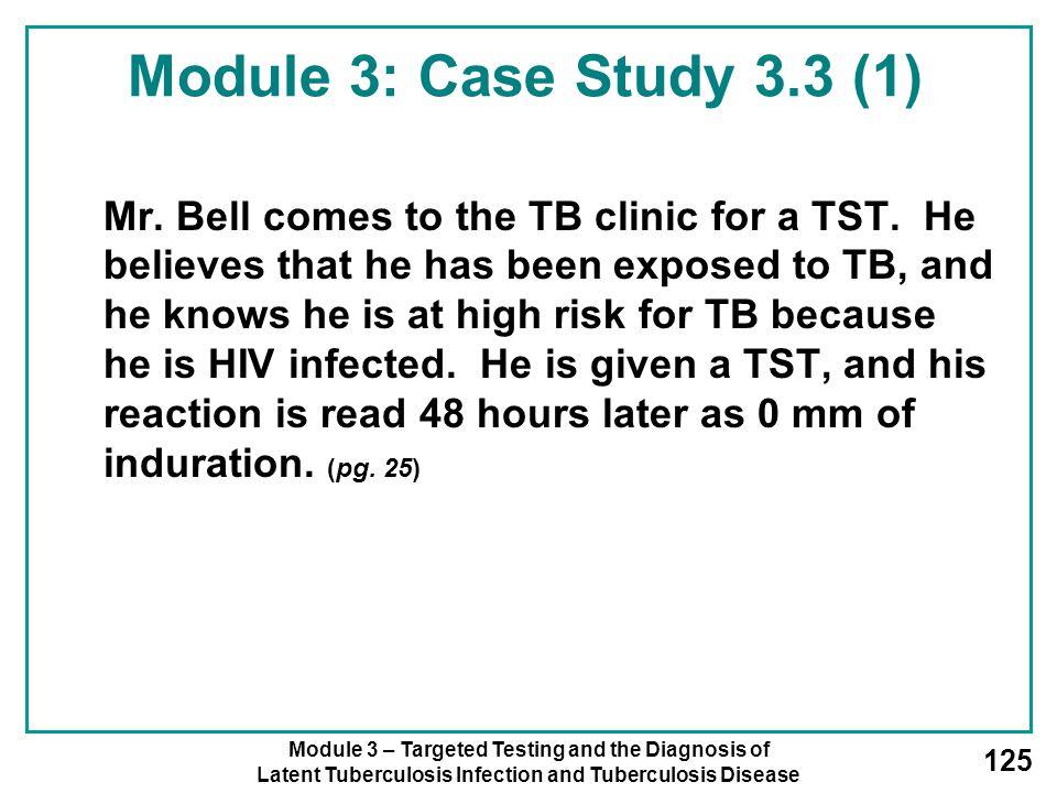 Module 3: Case Study 3.3 (1)