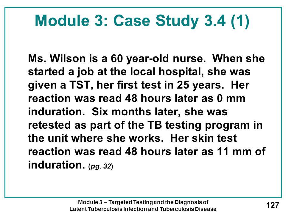 Module 3: Case Study 3.4 (1)
