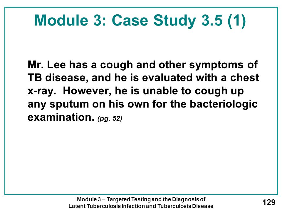 Module 3: Case Study 3.5 (1)