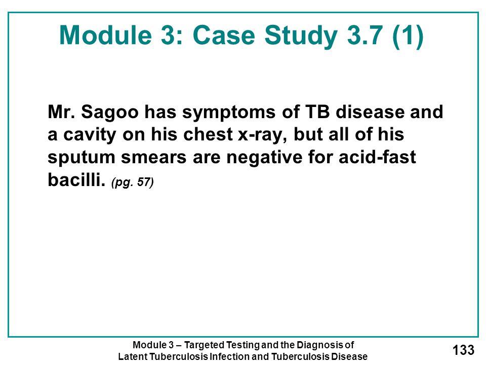 Module 3: Case Study 3.7 (1)