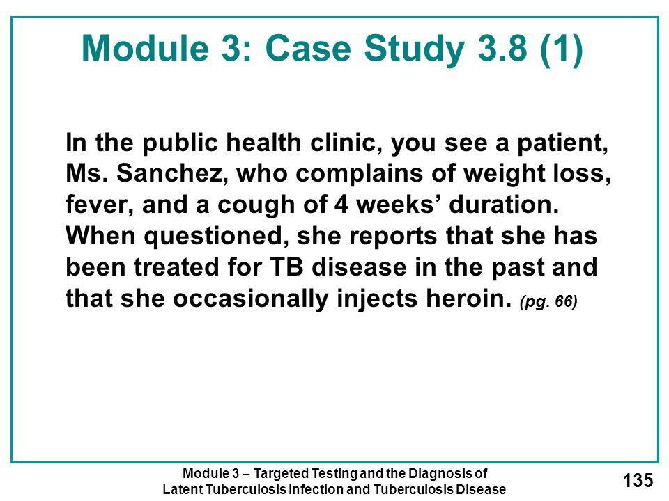 Module 3: Case Study 3.8 (1)