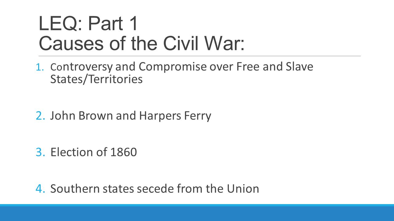 the controversies and impact of the emancipation proclamation in the unites states The emancipation proclamation was issued by lincoln during the civil war so that slaves would be freed the only slaves that were affected by this were the ones in the united states, not the ones.