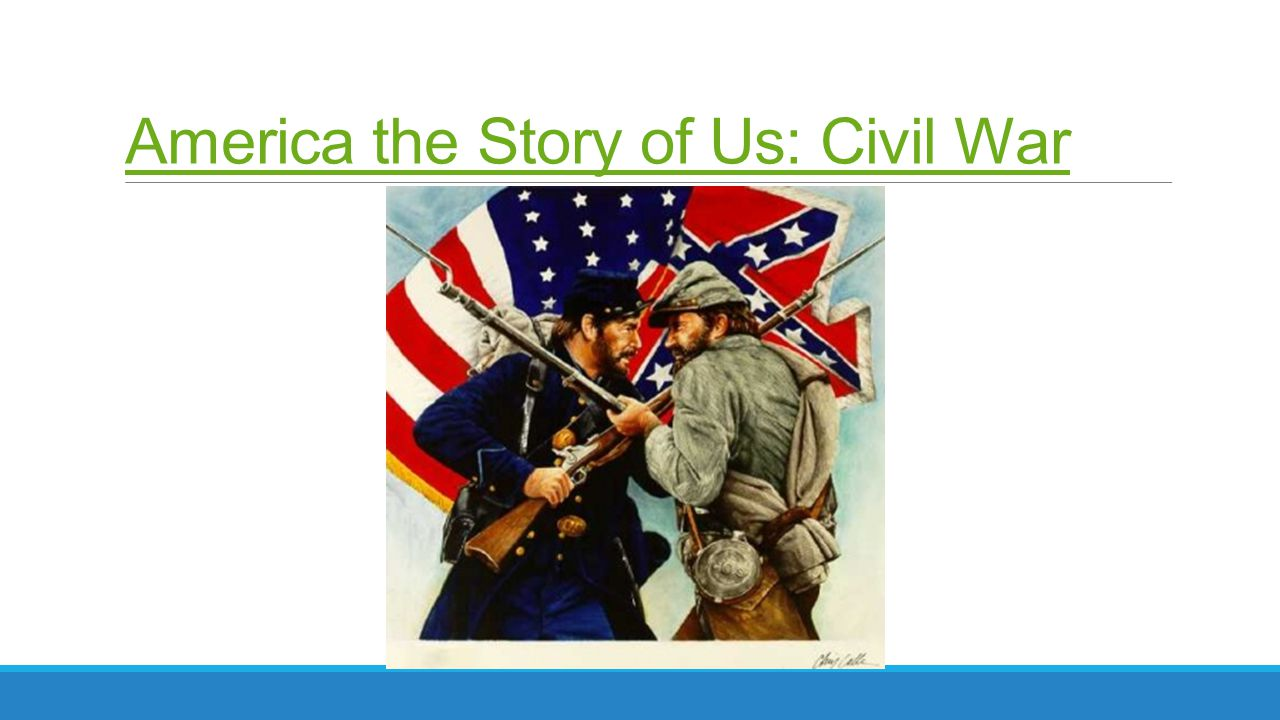 worksheet America Story Of Us Civil War Worksheet slavery and civil war in america ppt video online download 17 the story of us war