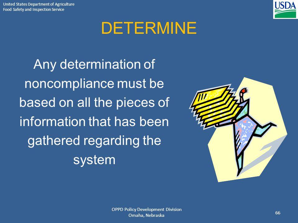 Sanitary Dressing and Process Control Correlation Presentation