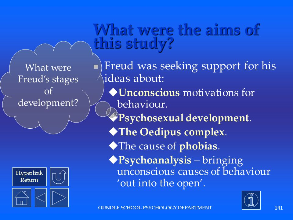 What were the aims of this study