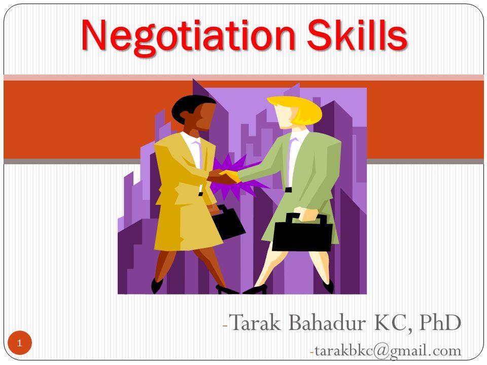 Tarak Bahadur KC, PhD tarakbkc@gmail.com