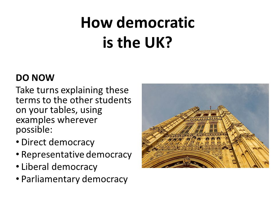 direct democracy vs representative democracy essay Open document below is an essay on indirect vs direct democracy from anti essays, your source for research papers, essays, and term paper examples.