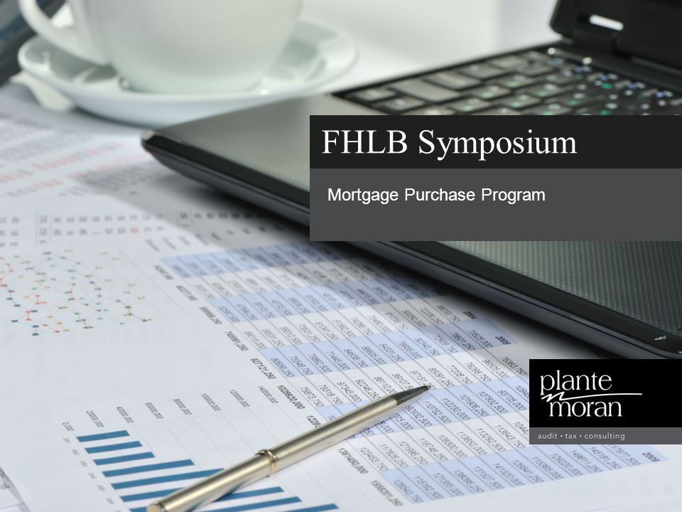 FHLBI Shareholder Symposium- 2014
