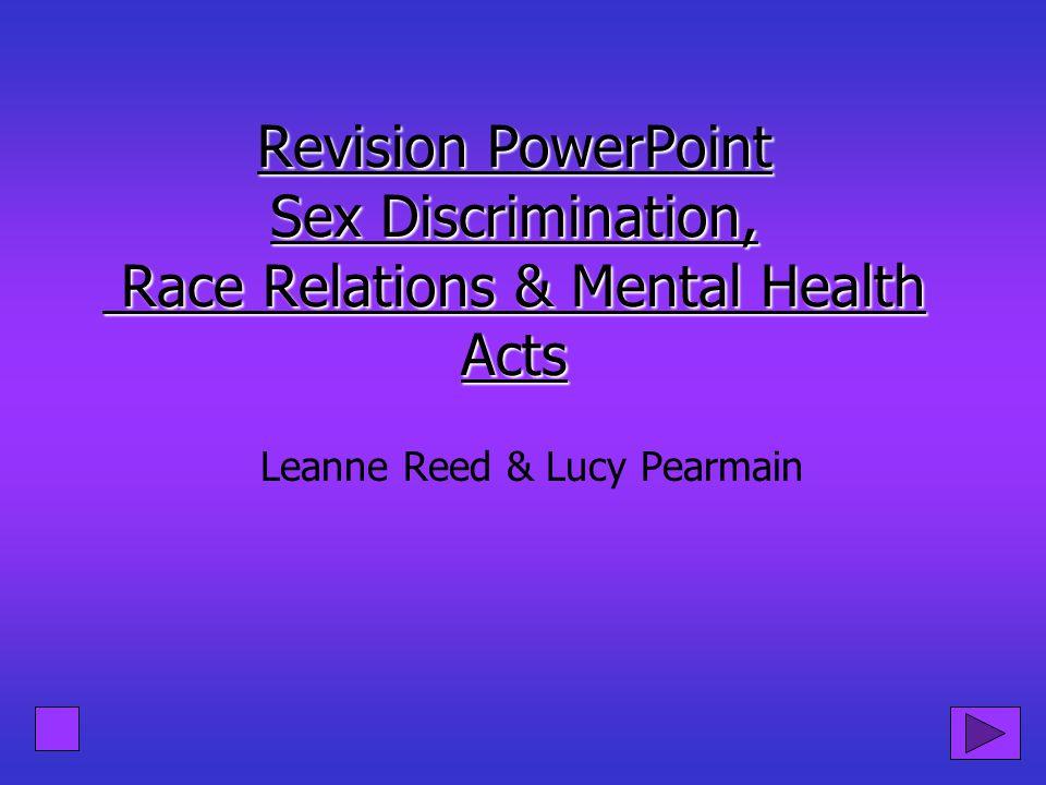 Leanne Reed & Lucy Pearmain