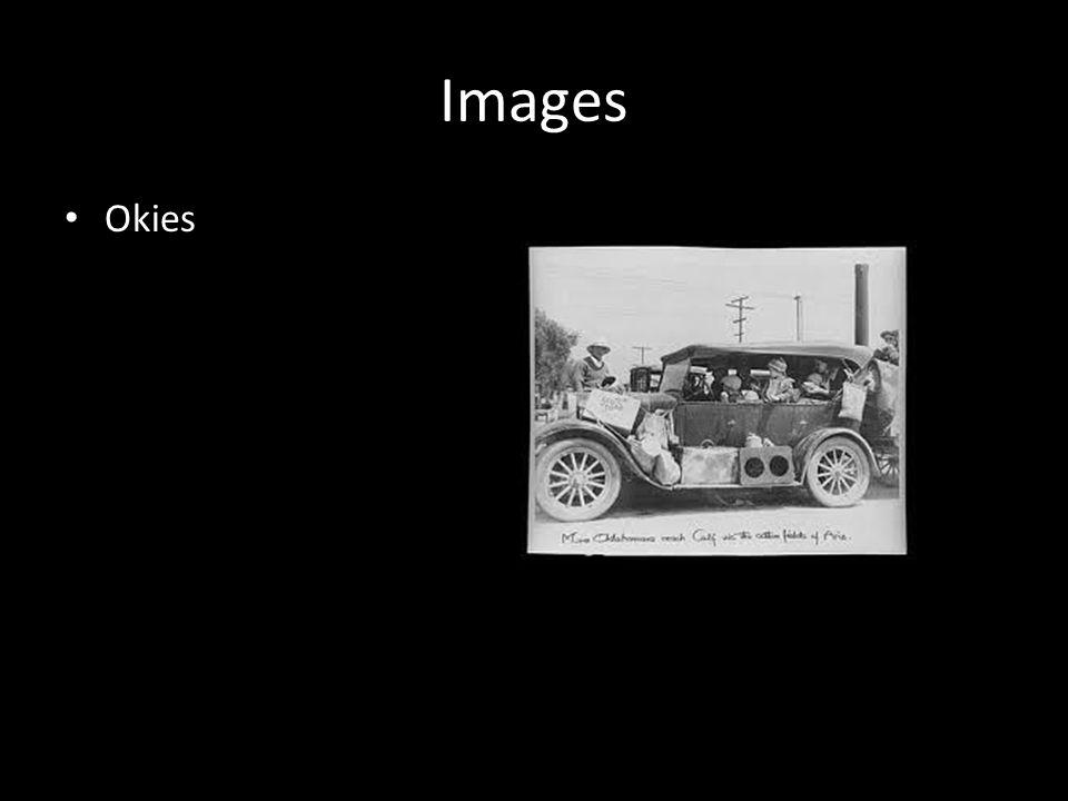 Images Okies