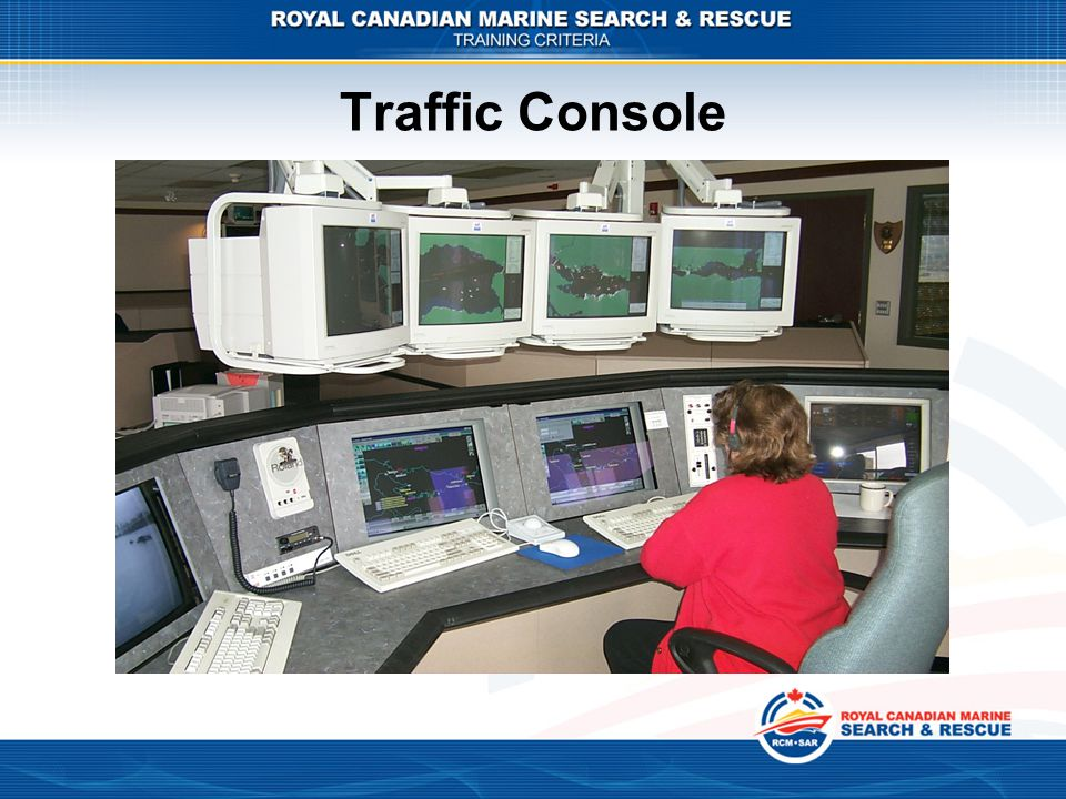 Traffic Console Bowen Radar // Kap-E and Kap-W Radar // Berry Pt Radar