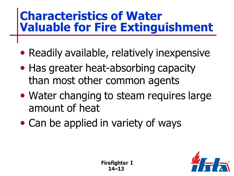 Friction Loss That part of total pressure lost while forcing water through pipes, fittings, fire hose, and adapters.