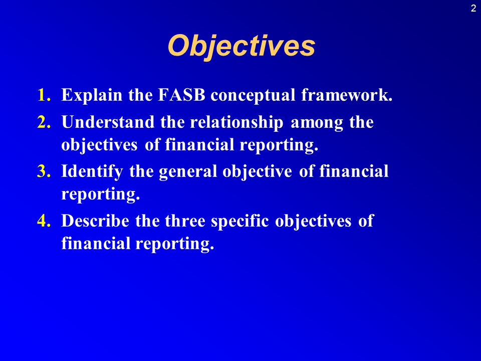 fasb and iasb relationship with god