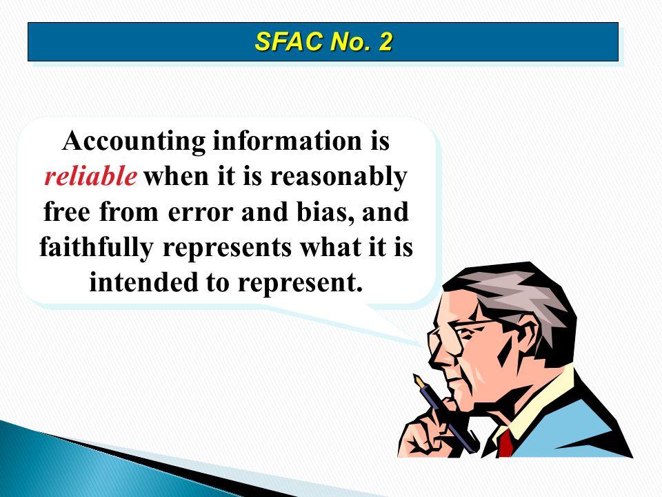 SFAC No. 2