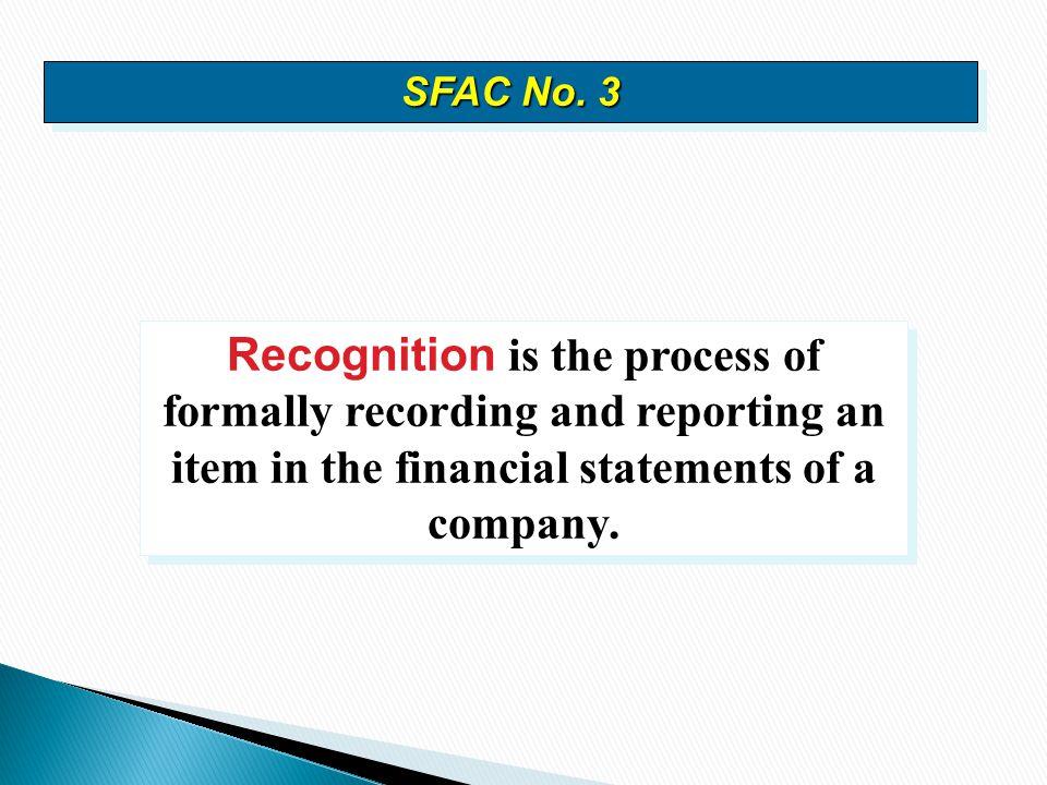 SFAC No.