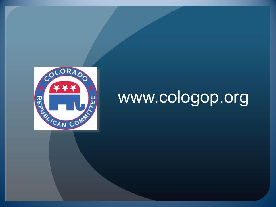 www.cologop.org