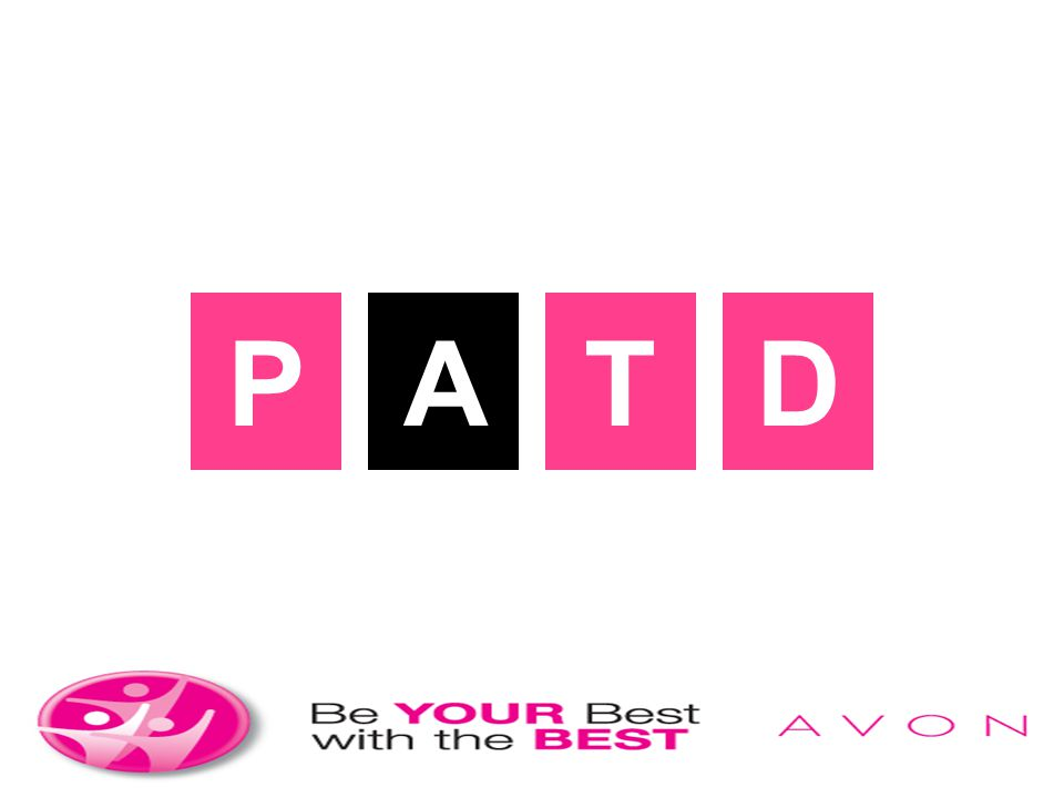 P A. T. D. And now I will turn the call over to Michelle, who will take you through Appointing.