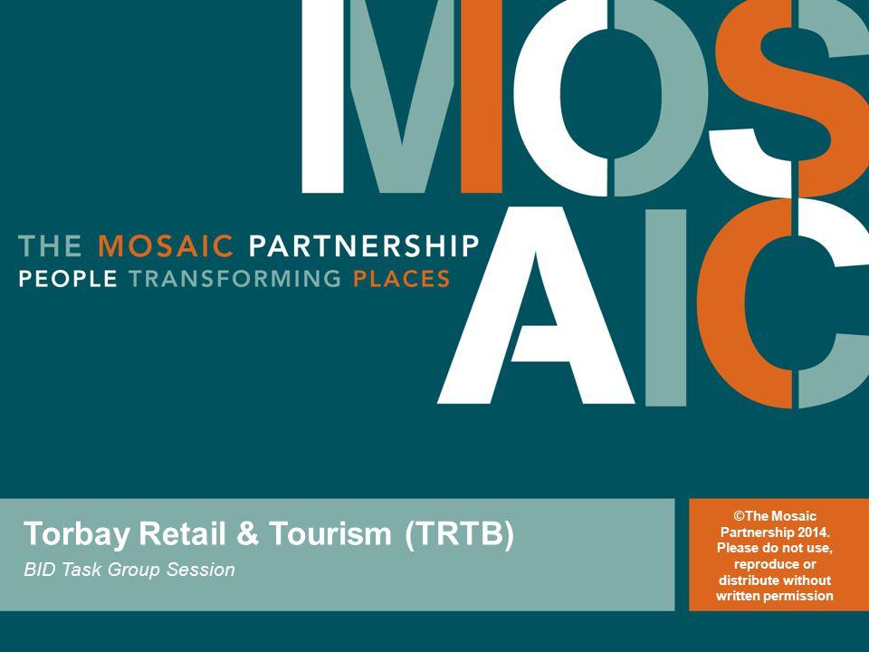 Torbay Retail & Tourism (TRTB)