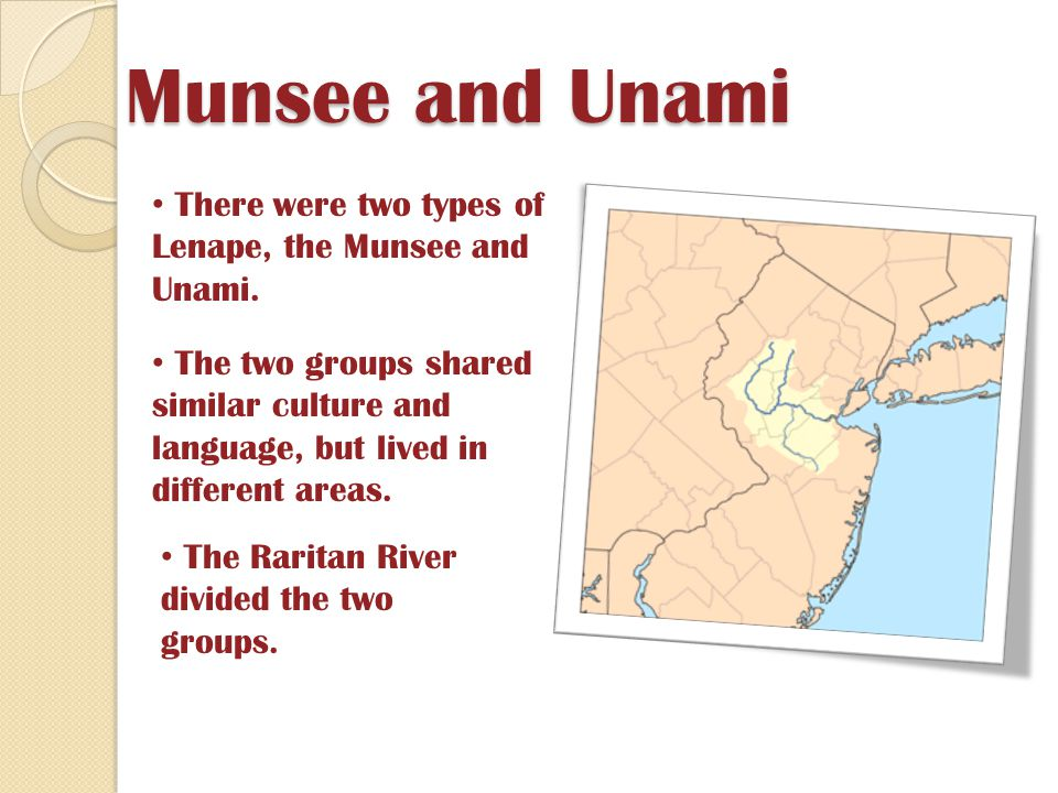 understanding the lenni lenape the people living near the ocean The first people of the pines americans called the lenni lenape settled in the pine barrens homestead for all lenape living south of the raritan river.