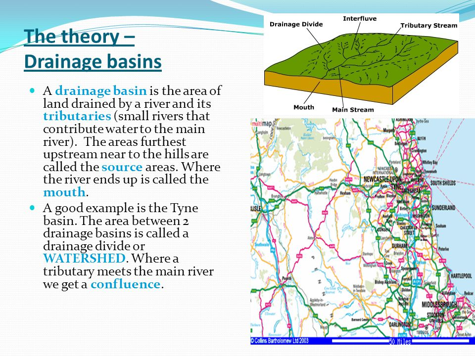 geography coursework rivers Ib geography interna l assessment the waitakere river determine at what point on the rivers course the site is located at.