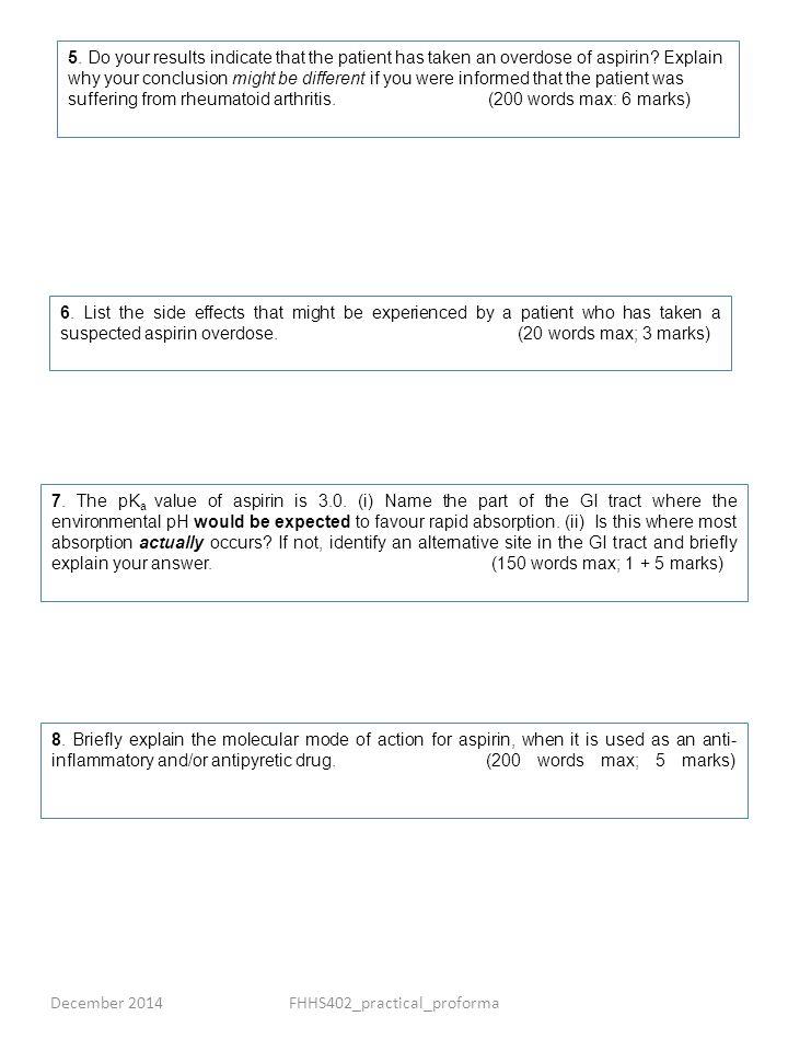 FHHS402_practical_proforma