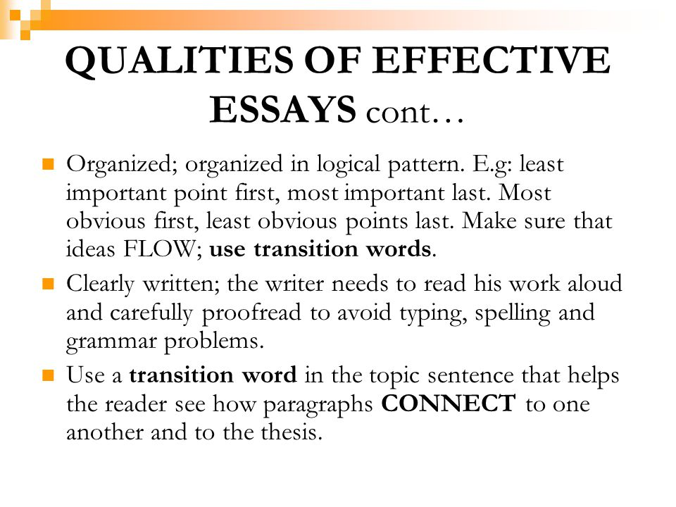 rules for proofreading an essay What is a good rule to follow when proofreading an essay what are the rules of proofreading an essay the best way to proof read is reading your paper backwards.