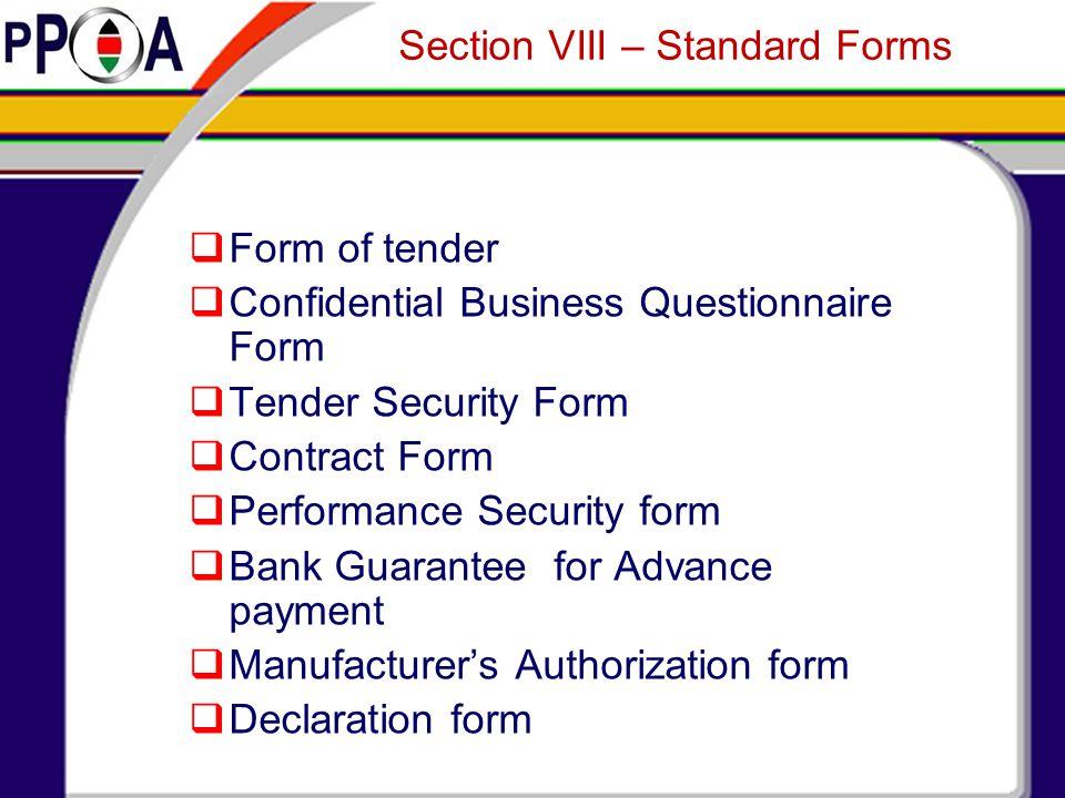 Standard bank forex payment form