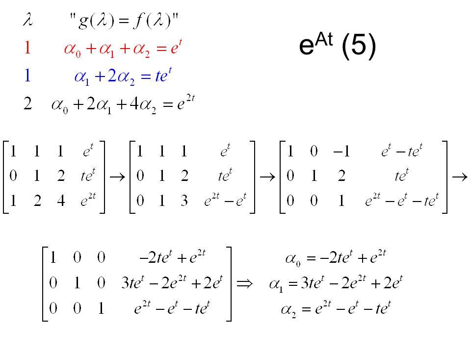 eAt (5)