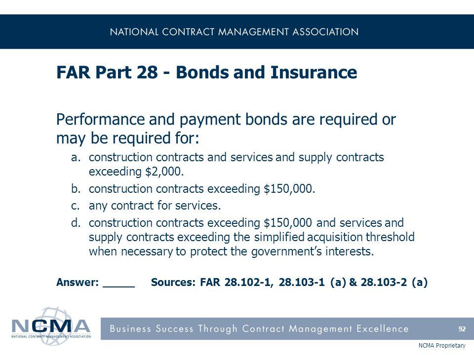 FAR Part 29 - Taxes FAR Subpart 29.1 Resolving Tax Problems