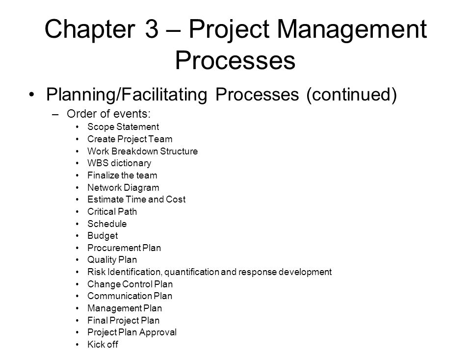 ch7 process management Entityypg relationship diagram 7-29 database design process 7-30 yli dillogical design {schema – overall logical view of relationships {sb h subschema – lil i f.