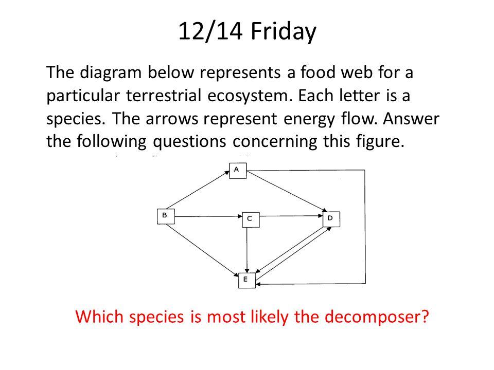 12/14 Friday
