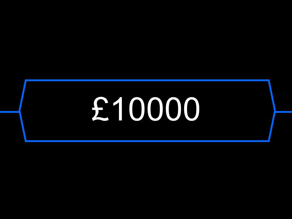 £10000