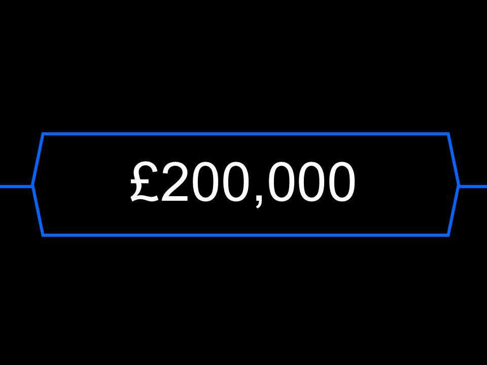 £200,000